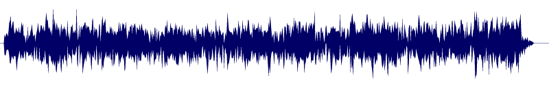 waveform of track #100995