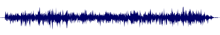 waveform of track #100996