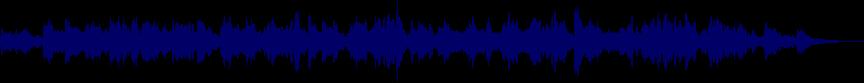 waveform of track #10179