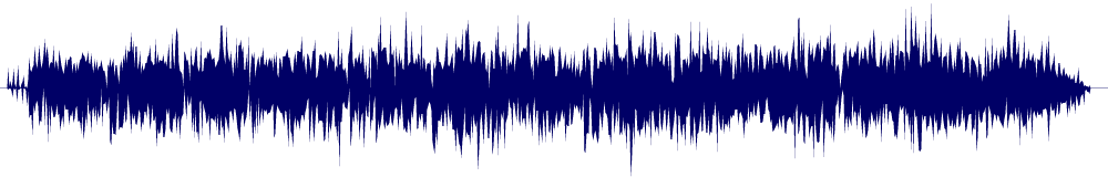 waveform of track #101005