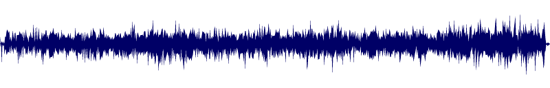 waveform of track #101008