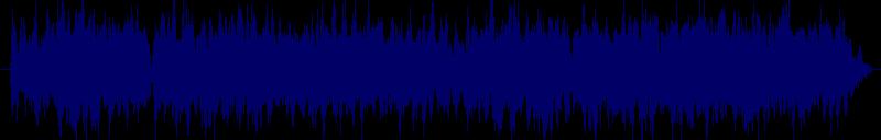 waveform of track #101019