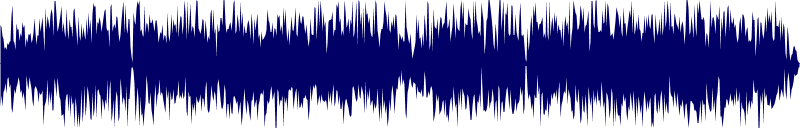 waveform of track #101027