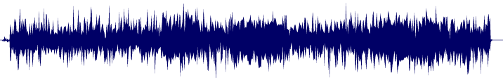 waveform of track #101042