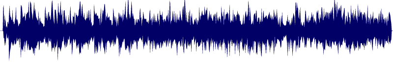 waveform of track #101046