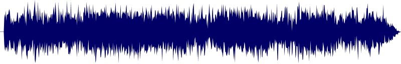 waveform of track #101056