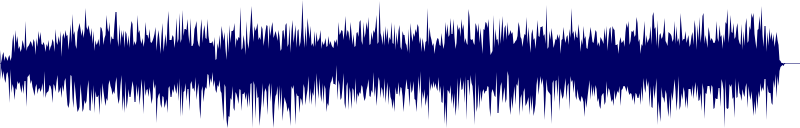 waveform of track #101060