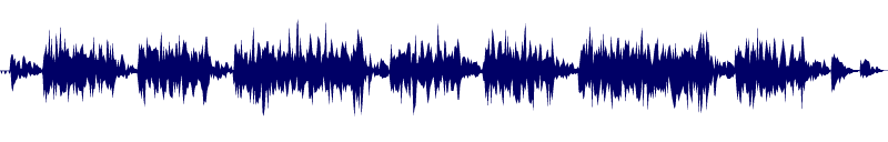 waveform of track #101063