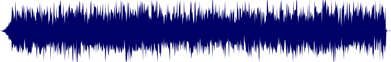 waveform of track #101064