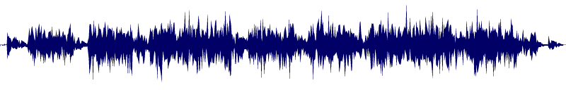waveform of track #101068