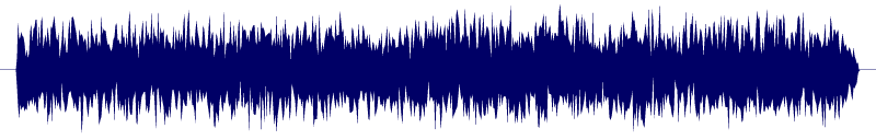 waveform of track #101069