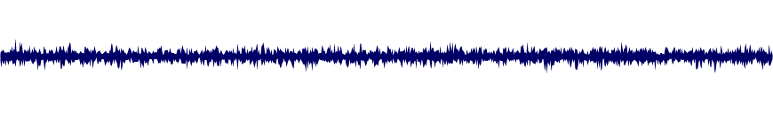 waveform of track #101072