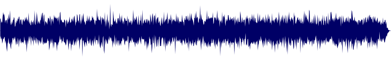 waveform of track #101079