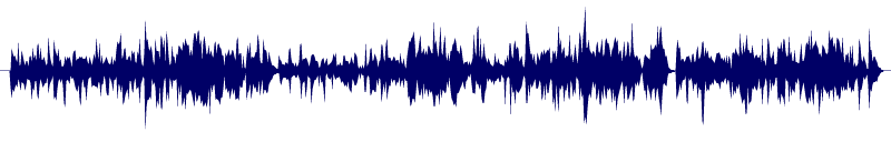 waveform of track #101081