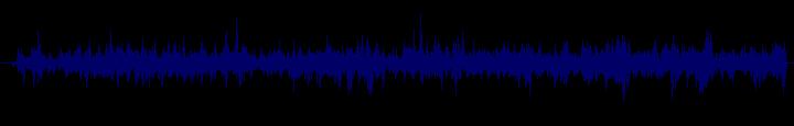 waveform of track #101085