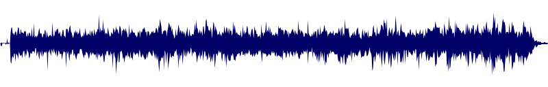 waveform of track #101089