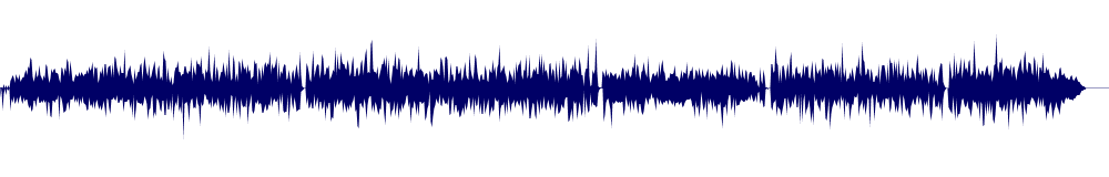 waveform of track #101090