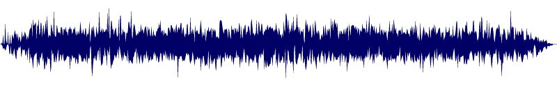 waveform of track #101092