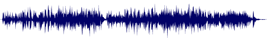 waveform of track #101094