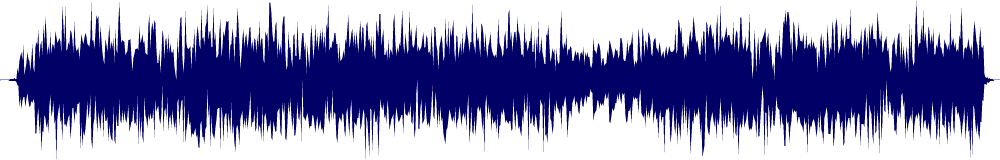 waveform of track #101095
