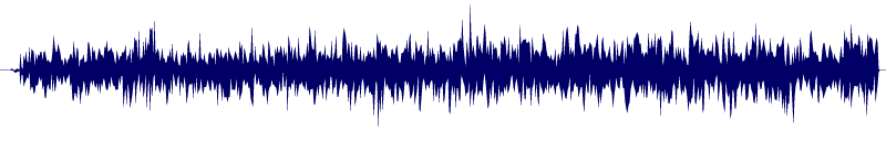 waveform of track #101096