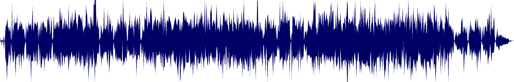 waveform of track #101103