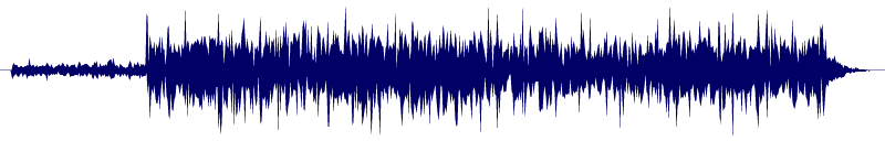 waveform of track #101108