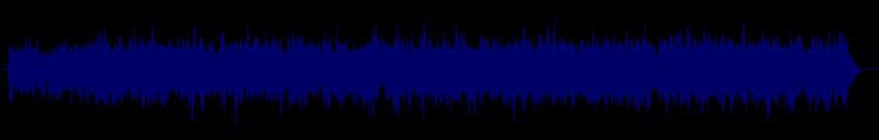 waveform of track #101115