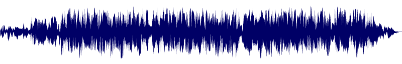 waveform of track #101118