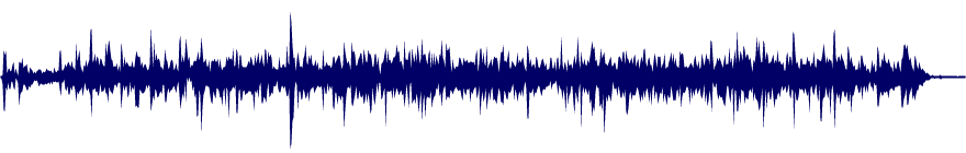 waveform of track #101128