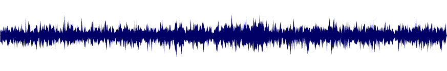waveform of track #101129