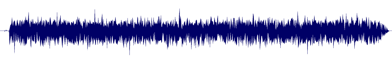 waveform of track #101131