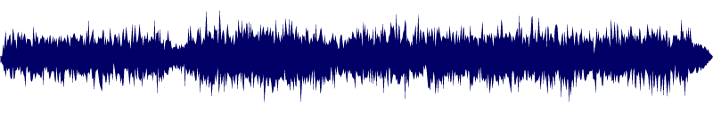 waveform of track #101132