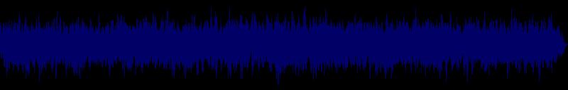 waveform of track #101133