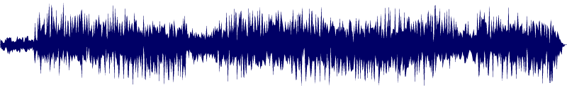 waveform of track #101136