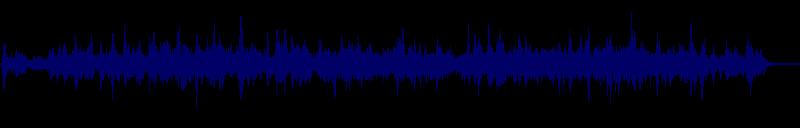 waveform of track #101141