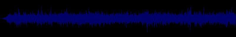 waveform of track #101142