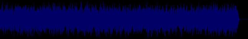 waveform of track #101145