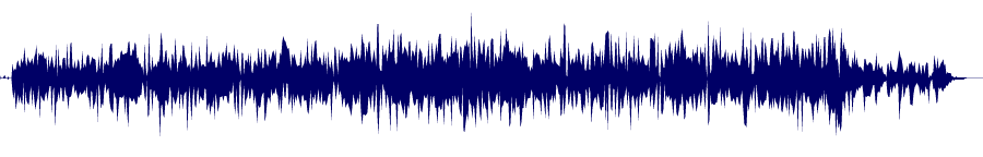 waveform of track #101146