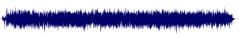 waveform of track #101147
