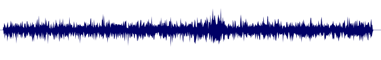 waveform of track #101153