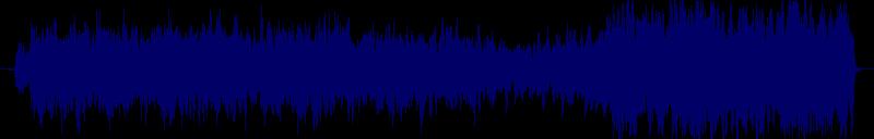 waveform of track #101155