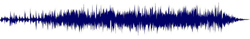 waveform of track #101163