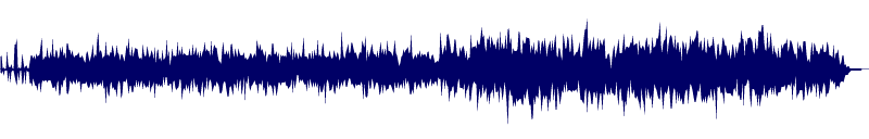 waveform of track #101165