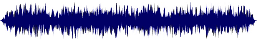 waveform of track #101167