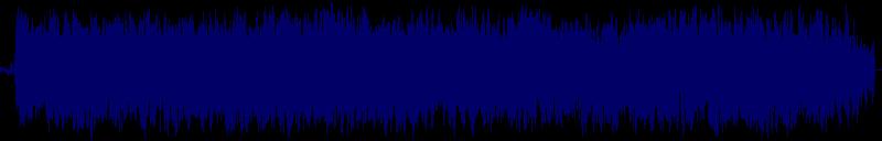 waveform of track #101169