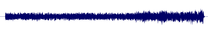 waveform of track #101173
