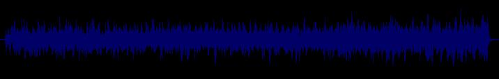 waveform of track #101174