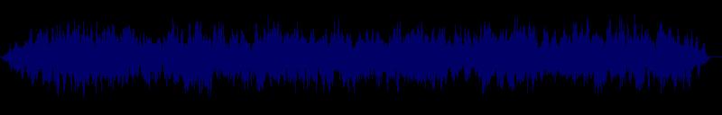 waveform of track #101176