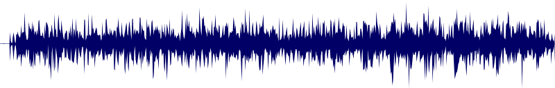 waveform of track #101179